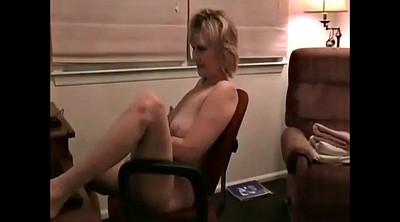 Film, Granny webcam, Real mature, Webcam granny, Webcam mature