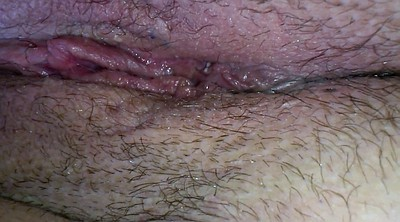 Gaping pussy, Birth, Gape pussy, Pussy gaping