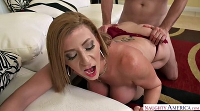 Sara jay, Sara, Tempt, Ripe, Mature mommy