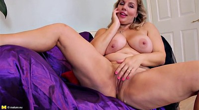 Bbw ass, Big ass mom, Big tits mom, Bbw mom, Granny bbw, Mom sex
