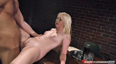 Office, Samantha rone