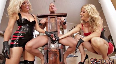 Slave, Milking, Mature feet, Female slave, Female, Feet slave