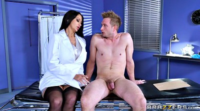 Helping, Uniform, Penis, Ava addams