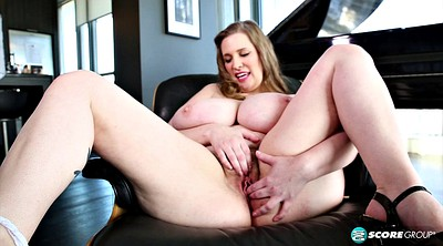 Solo hairy, Plump, Chubby hd, Beautiful chubby
