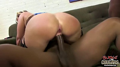 Big butt, Wife black, Landlord