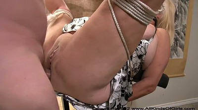 Mature anal, Granny anal, Rope, Anal granny, Mature anal bbw, Mature bbw anal