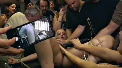 Waxing, Wax, Fisting femdom, Bdsm fisting, Ass fisting, Tied and fuck