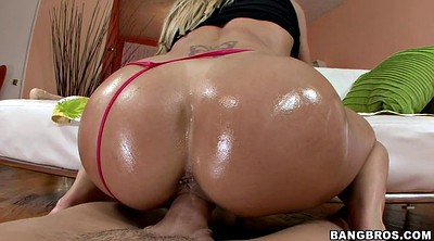 Brandi love, Brandi, Pov blond ride, Brandy love