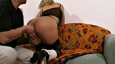 Mommy, Mature handjob, Mommy handjob