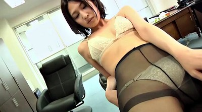 Japanese foot, Japanese foot fetish, Japanese amateur