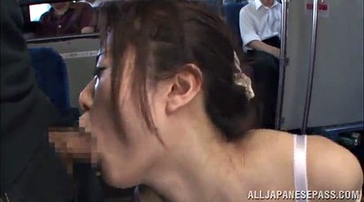 Asian facial, Cumshot panties, Asian gangbang, Cumshot public, Asian bukkake, Public cumshot