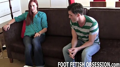 Foot solo, Lick foot, Femdom foot, Lick feet, Solo foot, Feet face
