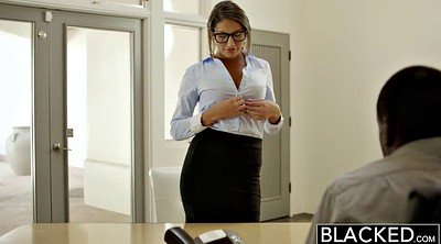 August ames, An