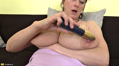Czech mature, Mothers, Mature czech, Big boobs milf, Bbw mother, Bbw boobs
