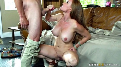 Brazzers, Boobs, Diamond foxxx, Big boob anal, Mommy anal, Brazzers big ass