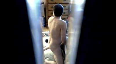 Camera, Hidden masturbation, Hidden camera, Bottom