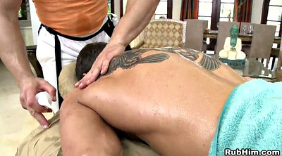Suck, Cock massage