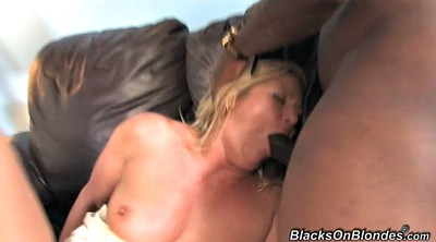 Classic, Interracial double, Ginger lynn, Ginger