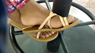 Milf feet, Ebony feet, Candid foot, Feet candid, Candid feet, Beautiful foot