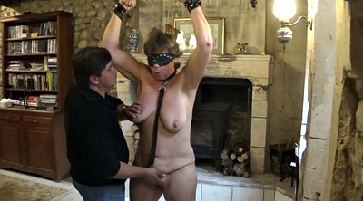 Bdsm mature, Mature whore, Mature bdsm