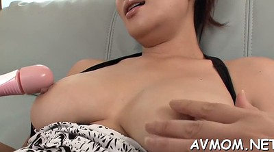 Mature japanese, Milf ass, Japanese matures, Japanese ass