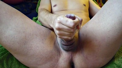 Cbt, Huge strapon, Femdome, Bdsm anal