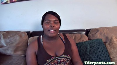 Ebony solo, Chubby tranny, Chubby shemale, Amateur shemale
