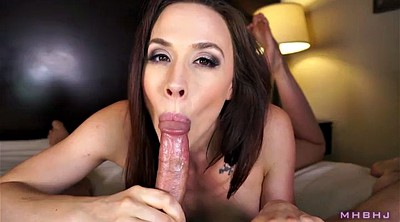 Mature massage, Chanel, Chanel p