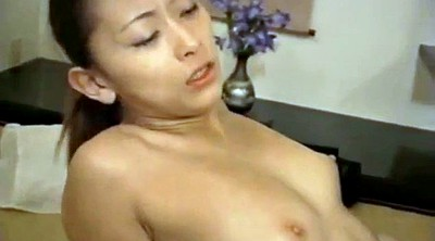 Japanese milf, Japanese group, Threesome asian, Japanese threesome