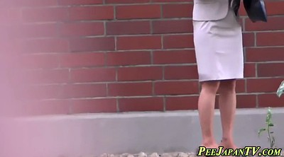 Japanese public, Japanese outdoor, Pee outdoor, Japanese g, Voyeur asian, Public japanese