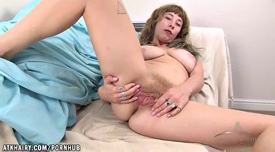 Hairy solo, Hairy bbw, Interview, Bbw strip, Bbw hairy, Hairy bbw solo