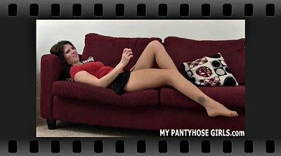 Stocking, Stock, Nylons, Gay pantyhose
