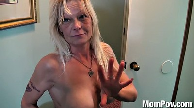 Saggy, Saggy tits, Mature solo, Oral, Granny solo, Mature shower