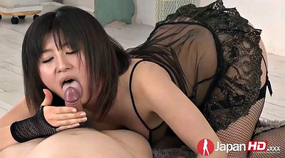 Pov, Swallow, Japanese blowjob, Transparent, Mizusawa