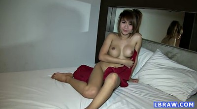 Asian shemale, Young hairy, Pov anal, Young hairy anal, Hairy shemale, Shemale young