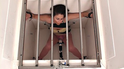 Bondage, Forced, Force, Masturbation orgasm, Forcing, Forces