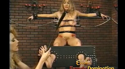 Spank, Pain, Painful, Girl spanked, Female, Spank girl