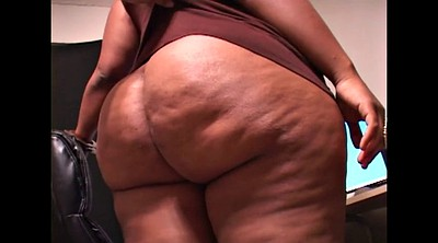 Black bbw anal, Interracial bbw, Ebony bbw anal, Bbw interracial