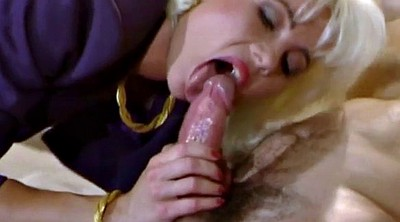First anal, Queen, Vintage anal, Anal queen, G queen, First double