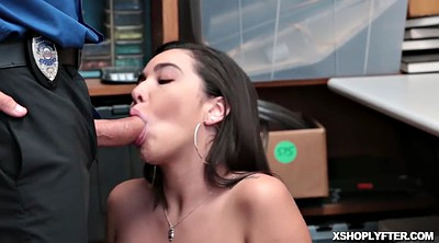 Karlee grey, Karlee, Desk