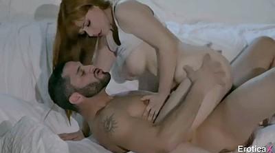 Slow, Penny pax, Face sit