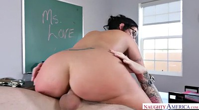 Student, Busty, Chubby mature, Lick