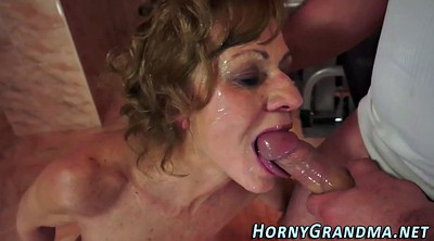 Granny anal, Hd mature, Mature ass, Granny hd