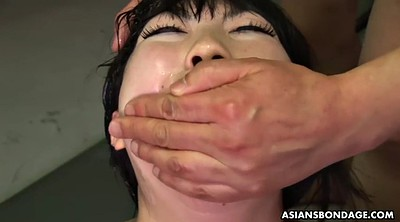 Japanese, Japanese bikini, Japanese bukkake, Japanese swallow, Japanese gay, Asian bukkake