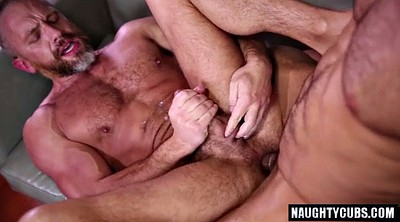 Oral sex, Gay big dick