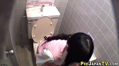 Japanese pee, Japanese hidden cam, Japanese uniform, Japanese hidden, Hidden teen