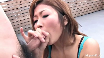 Japanese outdoor, Japanese swallow, Japanese cum swallow, Suck cum, Japanese hot, Japanese facial