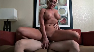 Family, Mom pov, Post, Family therapy, Mom massage, Massage mom