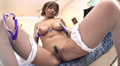 Japanese masturbation, Hairy solo, Japanese squirt, Japanese solo, Solo squirting, Asian squirt