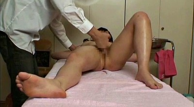 Japanese massage, Japanese beauty, Masturbation japanese, Massage japanese, Secret, Japanese beautiful